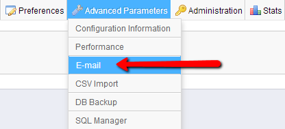 advanced-parameters-email