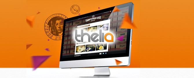 Thelia eCommerce