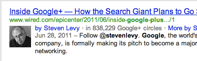 google-verified-authorship-example