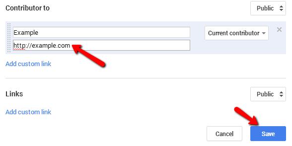 configuring-contributor