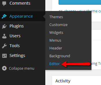 appearance-editor
