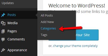 posts-categories