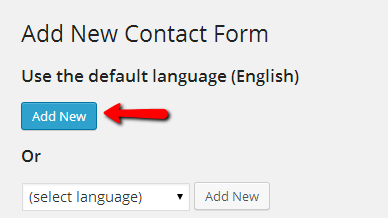 add-new-contactform