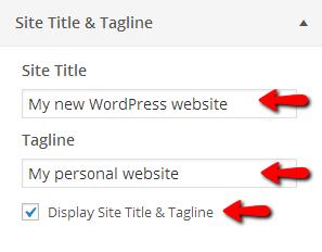 site-title-tagline