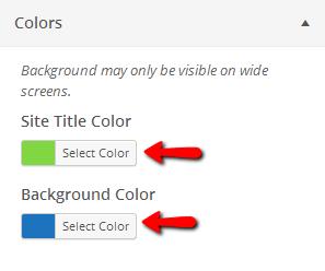 text-colors