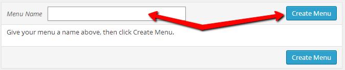 menu-name