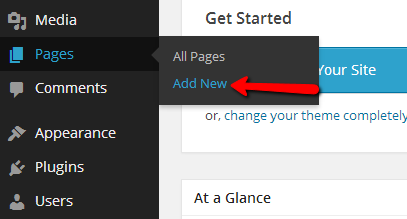 Adding-new-page