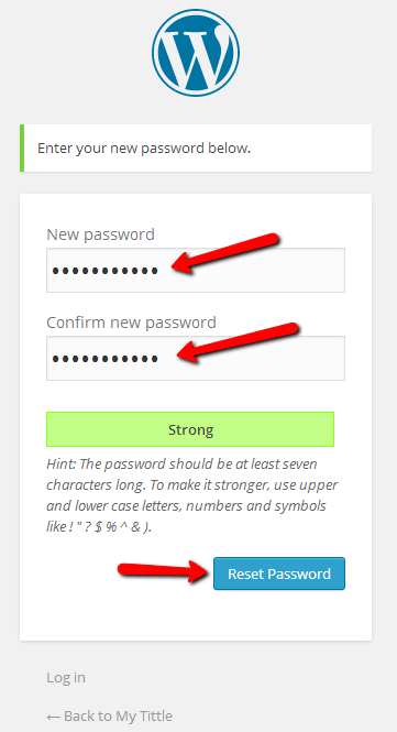 filling-new-password