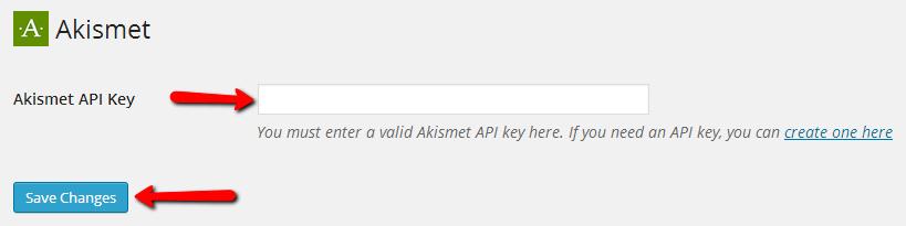 configuring-akismet
